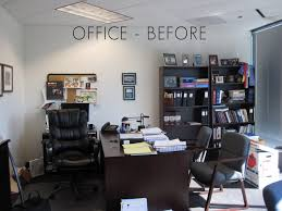 law office decor. Stylish Small Law Office Design Layout 1381 22 New Decorating Fice Decor X