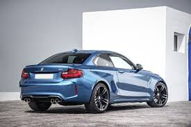2018 bmw with manual transmission. modren with 2018 bmw m2  rear in bmw with manual transmission