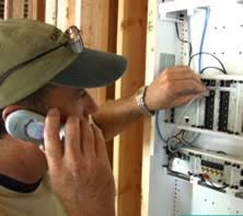 do it yourself wiring do image wiring diagram do it yourself structured wiring systems for residential homes on do it yourself wiring