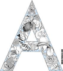 Small Picture Page 56 Amazing Coloring pages and Homes Designs nebulosabarcom