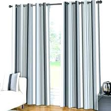gray and white striped shower curtain black white striped shower curtain light grey black white striped
