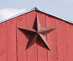 Small Picture Barnstar Wikipedia