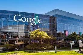 where is google office. Simple Google CanCon Podcast Ep 80 Would Your Company Fire Googleu0027s Memo Writer On Where Is Google Office