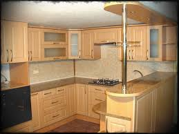 simple kitchen design awesome small cabinets jumply co simple open kitchen designs a25 simple