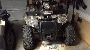 how to install a winch 2014 polaris sportsman 570 winch install 2011 Polaris 500 Sportsman Key Diagram Wiring how to install a winch 2014 polaris sportsman 570 winch install