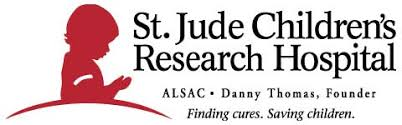 Image result for st. judes childrens hospital