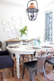 10 ideas to refresh your home this spring the best diy home decor projects to