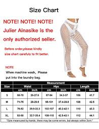 Blingfit Womens Wide Leg Lounge Pants Comfy Stretch White Drawstring Palazzo Pants White M