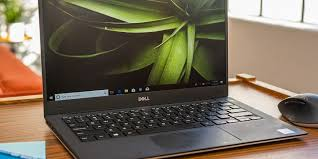 Hp Laptop Size Chart The Best Laptops For 2019 Reviews By Wirecutter