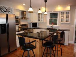 small small kitchen lighting ideas small. small kitchen lighting comely dining room set fresh in ideas