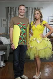 Halloween Costumes: 2 Couples Halloween Costumes   Couples Halloween  Costumes Walmart
