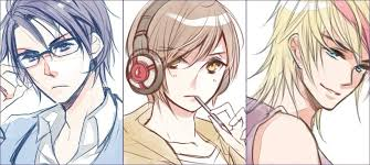 popular japanese dating sims in english