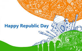 republic day of essay republic day images wishes essay for  new images republic day short essay on republic day
