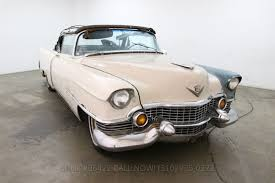 similiar cadillac eldorado convertible keywords 1954 4 door cadillac eldorado convertible 1954 wiring diagram