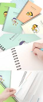 663 Best Basic Stationary Images On Pinterest Office Supplies