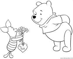 Small Picture Princess Valentine Coloring Pages Free Printable Coloring Pages