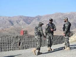 U.S. May Seek to Put Pakistan on Terrorism-Finance List - The New ...