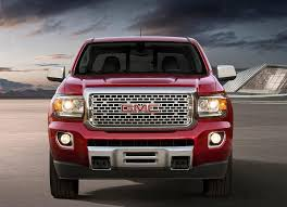 2018 gmc zr2. modren gmc 2018 gmc canyon zr2 release date inside gmc zr2