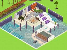 Home Design Story 9 | reinajapan