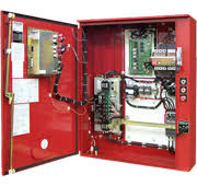 fire pump control panel wiring diagram fire image firetrol fire pump wiring diagrams firetrol discover your wiring on fire pump control panel wiring diagram