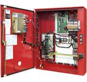 fire pump control panel wiring diagram fire image firetrol fire pump wiring diagrams firetrol discover your wiring on fire pump control panel wiring diagram