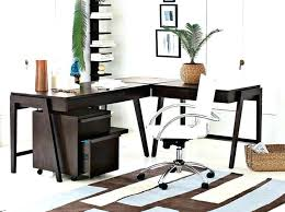 wonderful desks home office. Delighful Desks Wonderful Desks Home Target Cheap Desk  Office To R