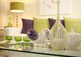 lime green home decor accessories home decor