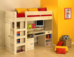 apartmentspretty images about desk bed ideas loft beds bunk combo uk dbfcffaadaefbbfd glamorous loft bed desk bunk bed desk combo costco