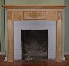 electric fireplace heater electric fireplace insert electric fireplace logs