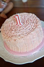 pink party diy pink party 1st birthday celebration