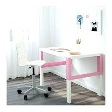 Ikea office accessories Build In Ikea Image Of Ikea Office Accessories Daksh Turned Ikea Vittsjo Laptop Table To My Little Vanity Mbadeldia Ikea Office Accessories Daksh Turned Ikea Vittsjo Laptop Table To My