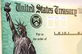 US Savings Bonds instead of Chinese products for Christmas - Home   Facebook