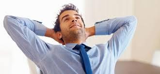Employee Office Googles Strategies For Employee Happiness Inc Com