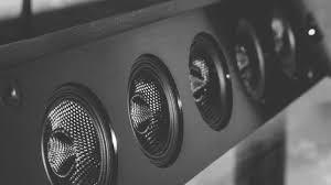 Como escolher a melhor opção de soundbar para a sua casa - TecMundo