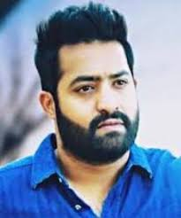 If you're stuck and don't know how to find a new hair style then in this video i will tell you choose the best hairstyle for your face. Ntr Hairstyle Men S Hairstyles Haircuts 2021
