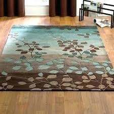 awesome jc penny rugs or jcpenney area rugs 8x10 furniture now 77 jcpenney rugs