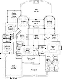 99 best home plans images on pinterest home, architecture and Low Budget House Plans In 5 Cents Low Budget House Plans In 5 Cents #40 Best One Story House Plans