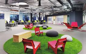 funky office interiors. Screen Shot 2015-01-05 At 8.57.38 Pm Funky Office Interiors I