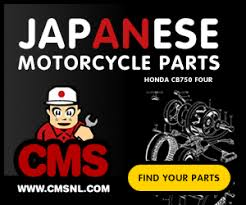 honda sohc4 motorcycle manuals 1980 CB750 Wiring-Diagram honda cb parts click here cb750 fast stop