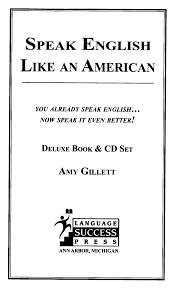 american english essay movie review write my essay for me american english essay