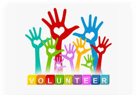 Port Elliot Primary School - Volunteer Induction Tuesday 22nd June, 9am.  Would you like to help in your child's class, listen to reading, attend  excursions, or help with fun lunch? Volunteer Inductions