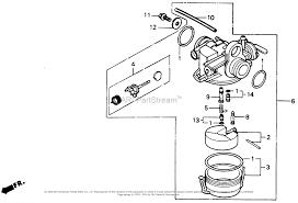 Honda gc190 engine diagram as well gcv160 carburetor diagram additionally 7c 7c motokos ru 7cparts 7cpicture