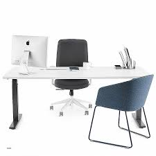 Work table office Rolling Office With Standing Desk Adjustable Standing Work Table Raising Desk Legs Standing Desk Office Design Desk Stool Ikea Office With Standing Desk Adjustable Standing Work Table Raising