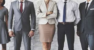 Real Estate Entrepreneur Vs Investor Fortunebuilders