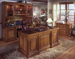 Smartness Ideas Dmi fice Furniture Wonderfull Design Pimlico
