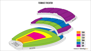 Long Beach Terrace Theater Seating Chart Images Dolby Theater Seating Chart Seating Chart