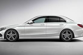 mercedes benz 2015 c class amg. 2015 mercedes benz c class amg line exterior pack feature h
