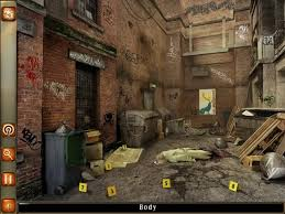 Download for free 100% hidden objects! Pin On Free Pc Games