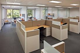 rent office space. Absorption In India\u0027s Office Space Reached 43 Million Sq Ft 2016: Report Rent P