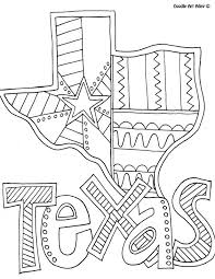 Small Picture longhorns coloring pages